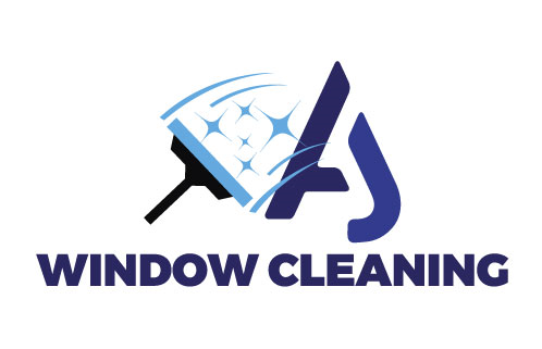 AJ Window Cleaning Services